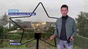 RTL Weer En Verkeer Afl. 752