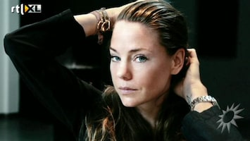 RTL Boulevard Sieradenontwerpster Bibi van der Velden breidt internationaal uit
