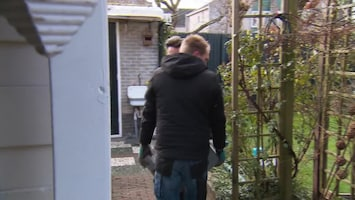 Eigen Huis & Tuin - Afl. 14