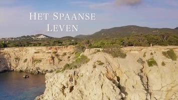 Het Spaanse Leven Afl. 3