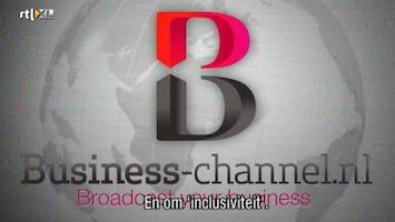 Business-channel.nl - Afl. 15