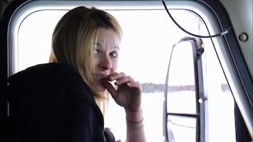 Ice Road Truckers - Afl. 8