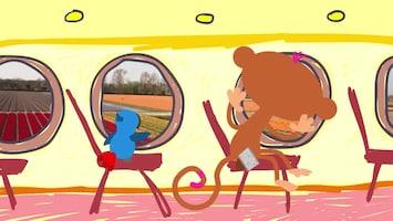 StoryZoo Op Avontuur Afl. 1