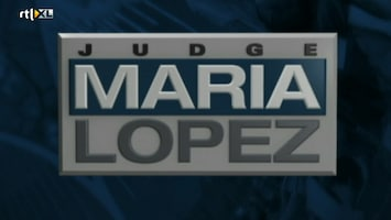 Judge Maria Lopez Afl. 38