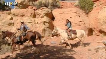 """Echte Meisjes Op De Prairie - """"waarvoor Heb Ik Ja Gezegd?"""""""