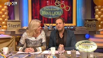 Carlo & Irene: Life 4 You - Afl. 20