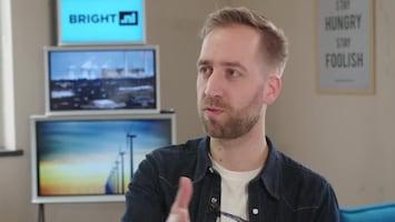 Bright Tv - Afl. 9
