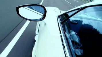 RTL Autoblog (rtl-z) RTL Autoblog afl3.: Aston Martin One 77