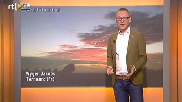 RTL Weer RTL Weer 4 sept 2013 0800