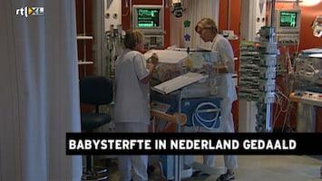 Rtl Z Nieuws - 17:30 - Rtl Z Nieuws - 11:00 Uur /103