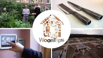 Woontips - Afl. 17