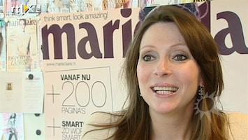 RTL Boulevard Wie wordt de nieuwe John Galliano?