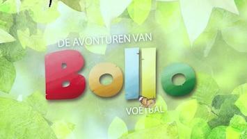 De Avonturen Van Bollo - Afl. 5