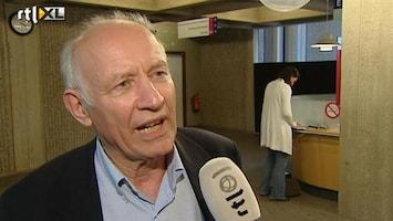 RTL Nieuws Afwijzing wraking geen verrassing voor getuige