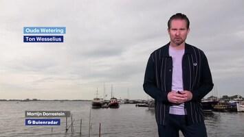 RTL Weer En Verkeer Afl. 443