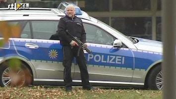 RTL Nieuws Proces tegen moordende neonazi's begint