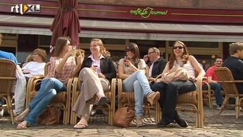 RTL Nieuws Wordt het ooit nog zomer?