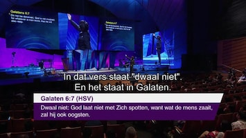 New Creation Church Tv - Afl. 227