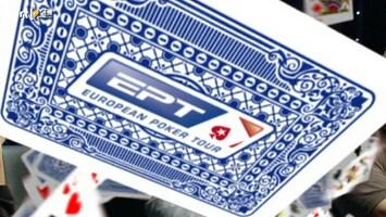 Rtl Poker: European Poker Tour - Rtl Poker: European Poker Tour /30