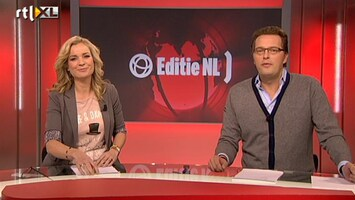 Editie NL Editie NL /2011-12-28