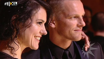 RTL Boulevard Taped met Barry Atsma draait in Nederlandse bioscoop