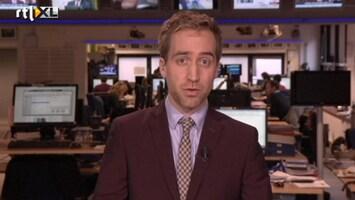RTL Nieuws Belegger straft KPN genadeloos af