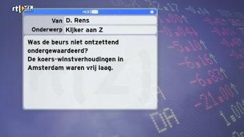 Special: De Kijker Aan Zet - 2012 /8