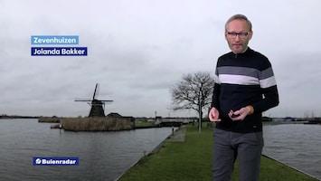 RTL Weer En Verkeer Afl. 145