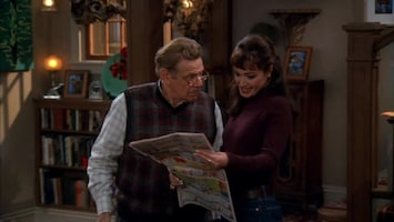 The King Of Queens Dog days