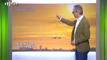 RTL Weer RTL Weer 04 september 2013 1000uur