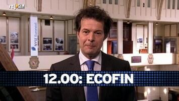 RTL Z Voorbeurs Afl. 51