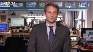 RTL Nieuws Quote 500 heeft nieuwe koploper