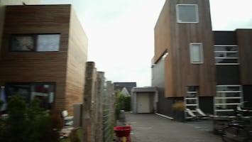 Mijn Stad - Almere