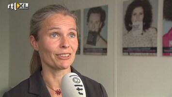 RTL Nieuws 'Ga het onderwerp niet uit de weg creëer een open klimaat'