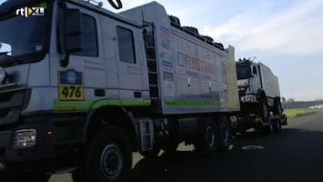 Rtl Transportwereld - Rtl Transportwereld /15