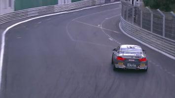 RTL GP: GT4 European Series Afl. 2