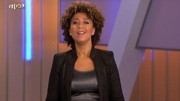 RTL Z Nieuws RTL Z Nieuws - 15:00 uur /183