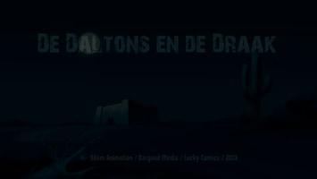 De Daltons - Afl. 69