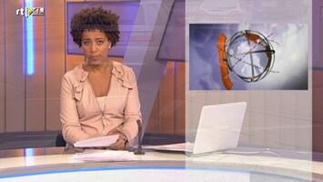 Rtl Z Nieuws - 17:30 - Rtl Z Nieuws - 14:00 Uur /252