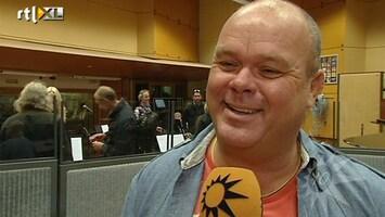 RTL Boulevard Paul de Leeuw is weer terug!