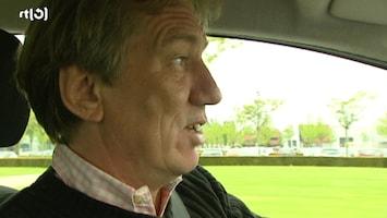 Gek Op Wielen - Uitzending van 12-06-2010