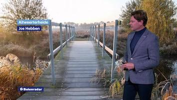 RTL Weer En Verkeer Afl. 655