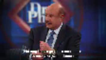 Dr. Phil Real life pretty woman - not so pretty ending