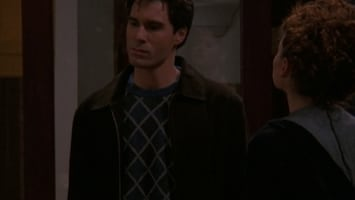 Will & Grace - The Truth About Will And Dogs