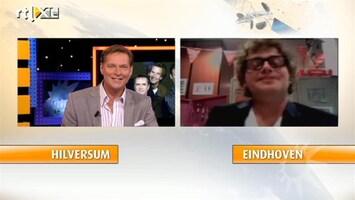 RTL Boulevard Mega Guus Meeuwis
