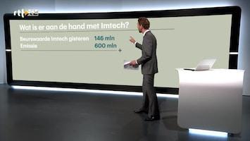 Rtl Z Nieuws - 17:30 - 11:00 Uur