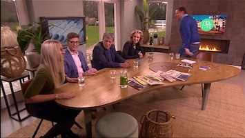 RTL Live Afl. 52