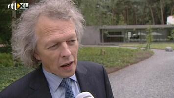 RTL Nieuws 'Nederland moet zich schamen'