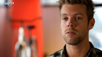 Hollands Glorie - Uitzending van 12-12-2011