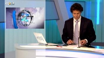 RTL Z Nieuws RTL Z Nieuws 12:00